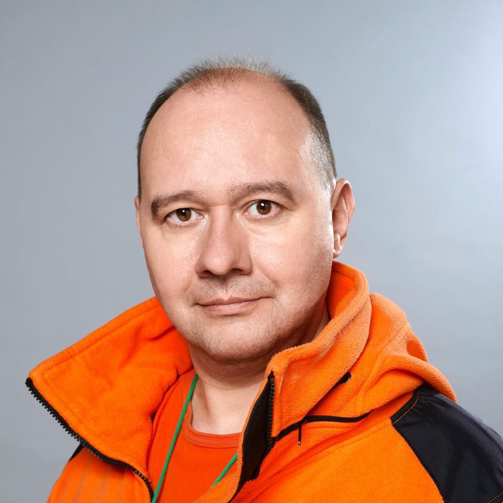 Координатор «ЛизаАлерт» Олег Леонов: чиновники пытаются «заболтать» вопрос страхования волонтеров