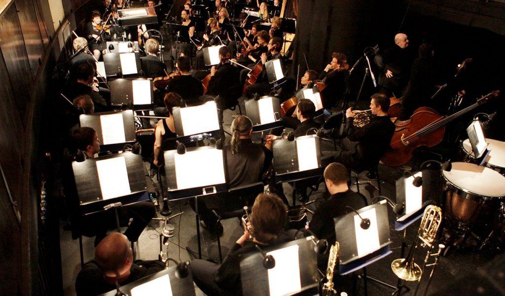 Арии из всемирно известных опер исполнят в «Доме Лосева»