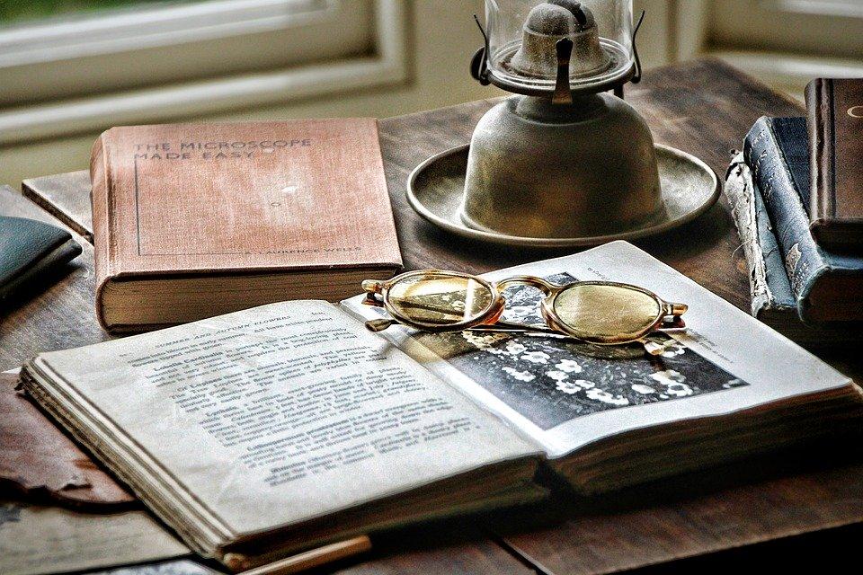 О романе «Последнее искушение Христа» поговорят читатели Тургеневской библиотеки