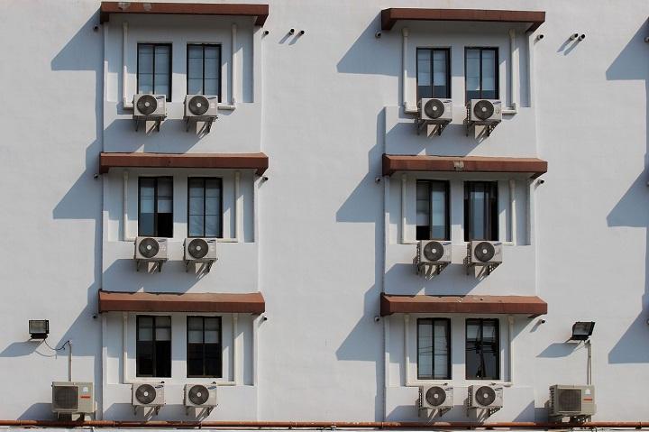В Москве в 2021 году планируют построить около 1,5 млн квадратных метров жилья по программе реновации