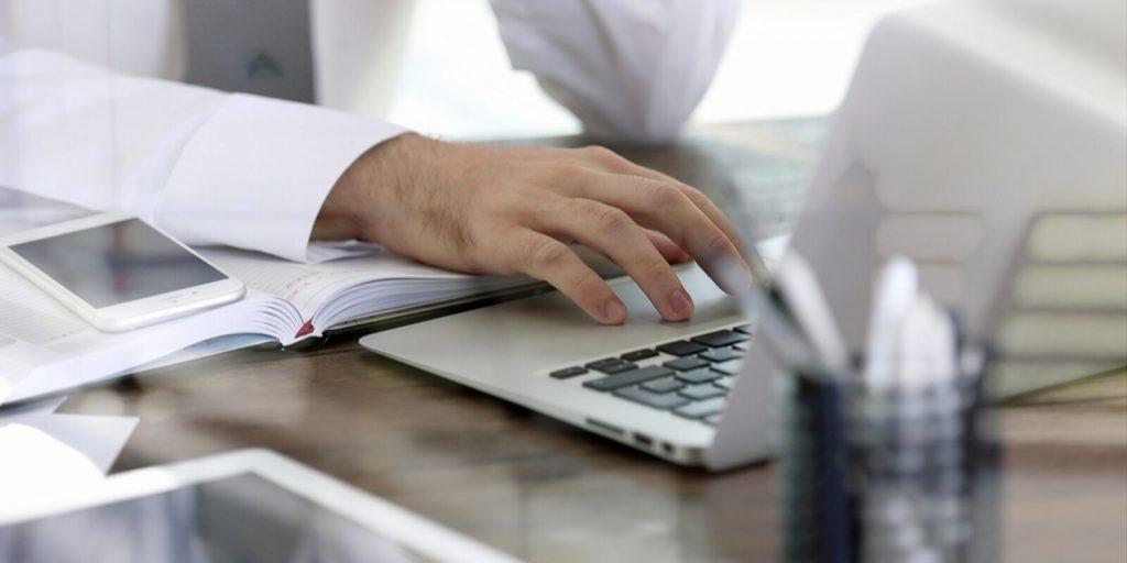 Стали известны самые востребованные сервисы цифровой платформы МИК