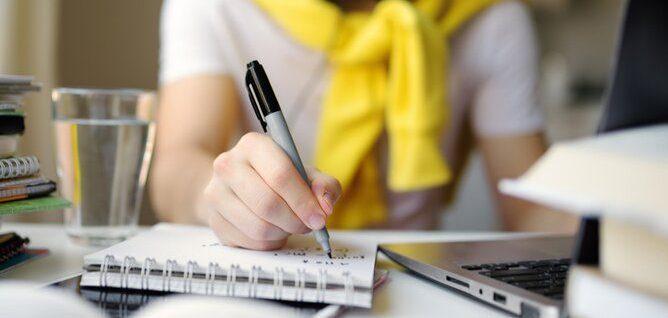 Тренинг по созданию презентаций проведут в «МИСиС»
