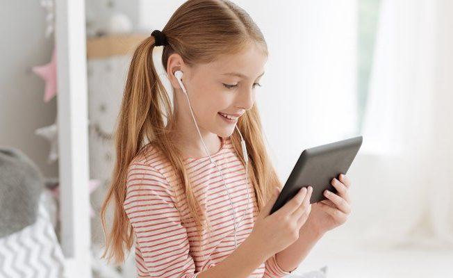 Онлайн-практикум о компьютерных играх организует Дом культуры «Стимул»