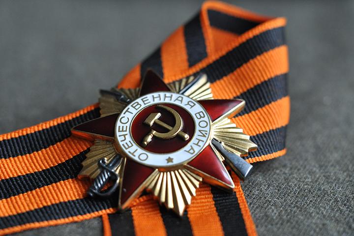 Стихи победы прочтут в музее Сергея Есенина