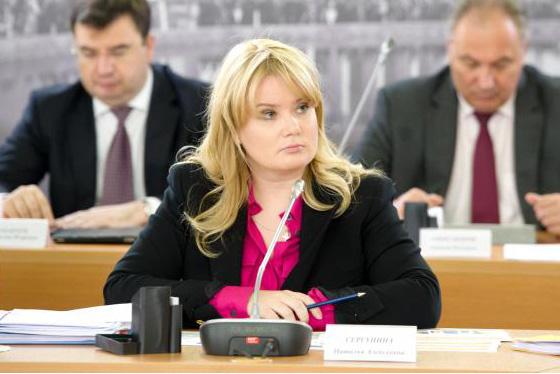 Предприниматели Москвы смогут компенсировать расходы на профилактику коронавируса ― Сергунина