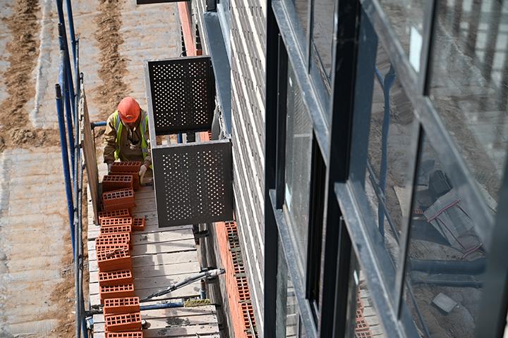 Новая школа на 400 мест появится в Причальном проезде