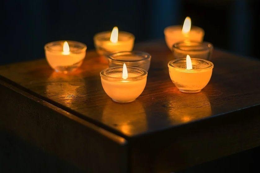 Виртуальную викторину запустили работники Центра «Пресня» ко Дню памяти и скорби