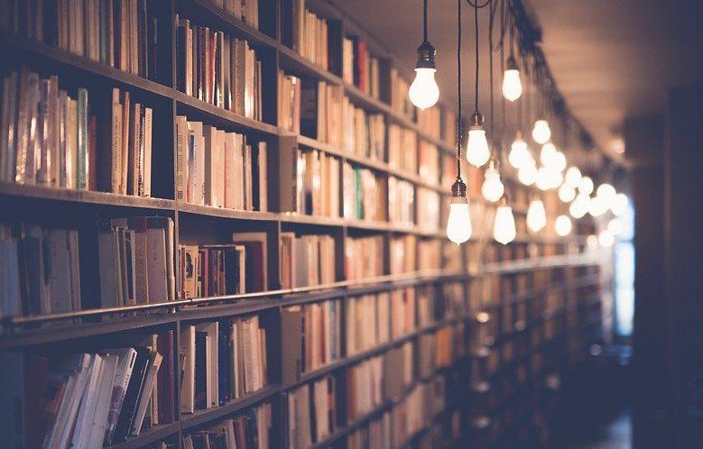 Воспоминания об эвакуации и личный архив: жители района Хамовники расскажут о войне в библиотеке №4