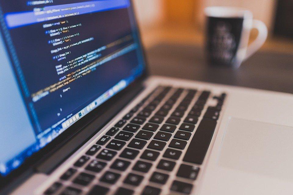 Мастер-класс по программированию проведут в центре «Замоскворечье»