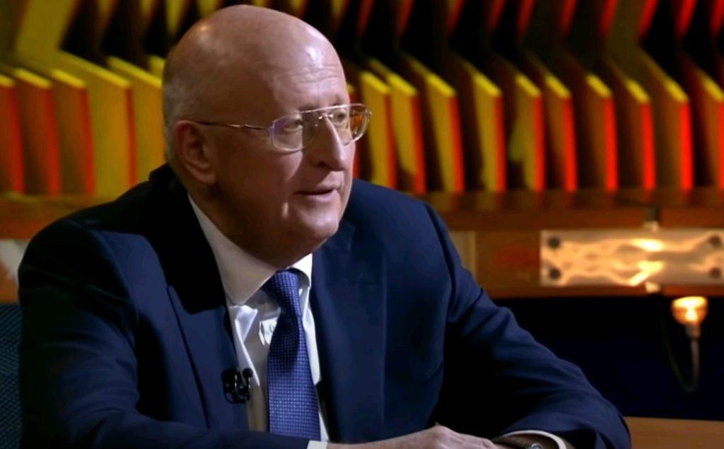 Гинцбург заявил об эффективности «Спутник V» против индийского штамма
