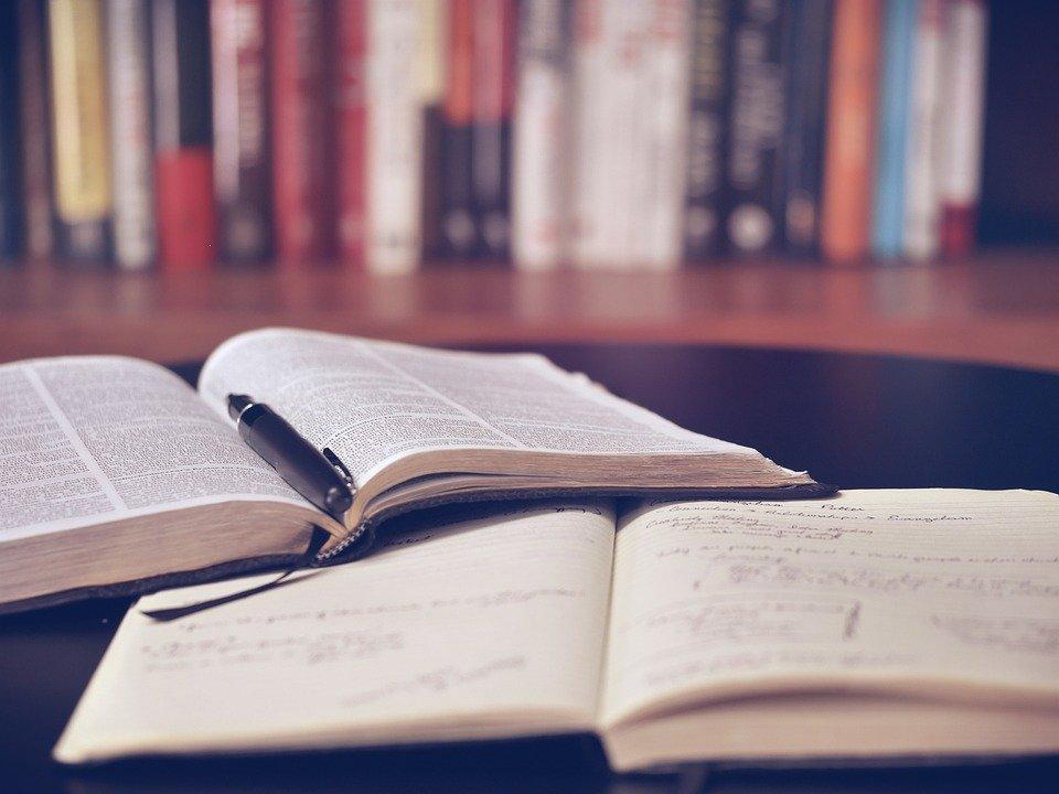 Книжный семинар-тренинг пройдет в «Гайдаровке»