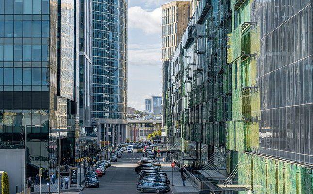 Прием заявок на льготное кредитование для бизнеса завершится в Москве 1 июля