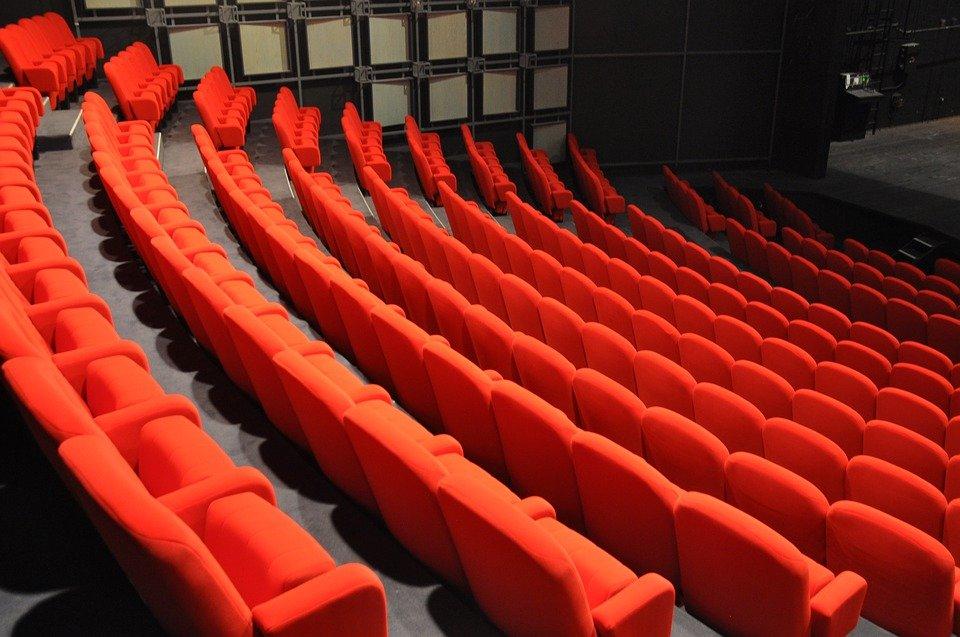 Классы без парт и марсианские порядки: детский спектакль показали в «Гайдаровце». Фото взято с сайта pixabay.com