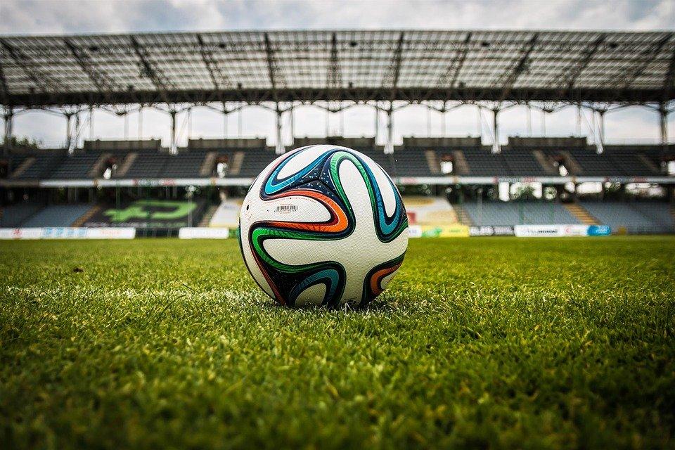 Футболисты из Плехановского экономического университета завоевали третье место в лиге