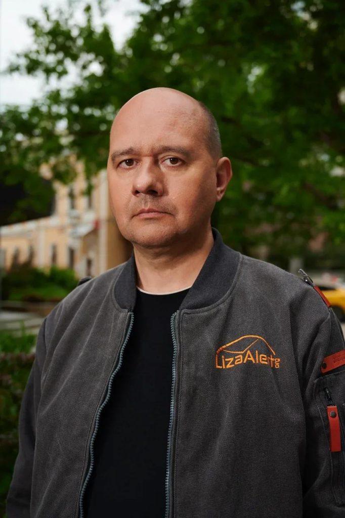 Олег Леонов о выпадении детей из окон: «Москитная сетка – иллюзия защиты»