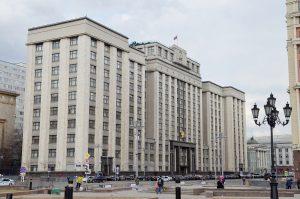 В столице стартовало обучение общественных наблюдателей на сентябрьских выборах. Фото: Анна Быкова