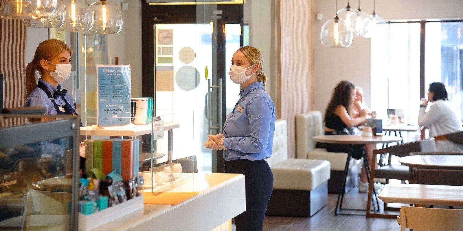 Прием заявок в акселератор для сфер гостиничного бизнеса и туризма открыли в Москве. Фото: сайт мэра Москвы