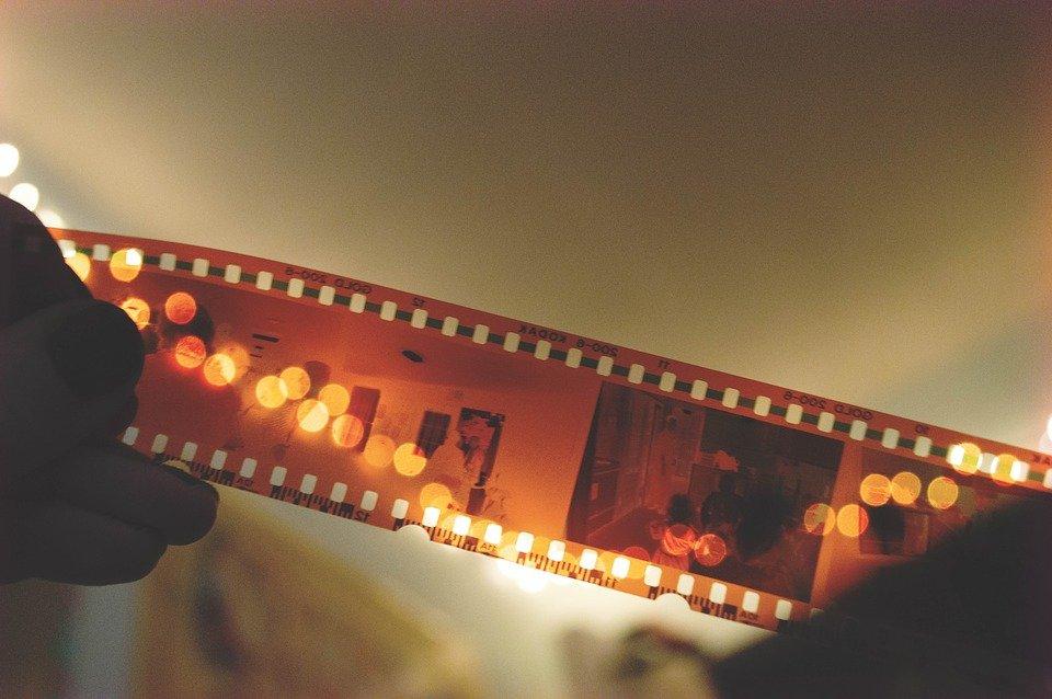 Премьеры короткометражных фильмов иранского режиссера показали в «Гараже»