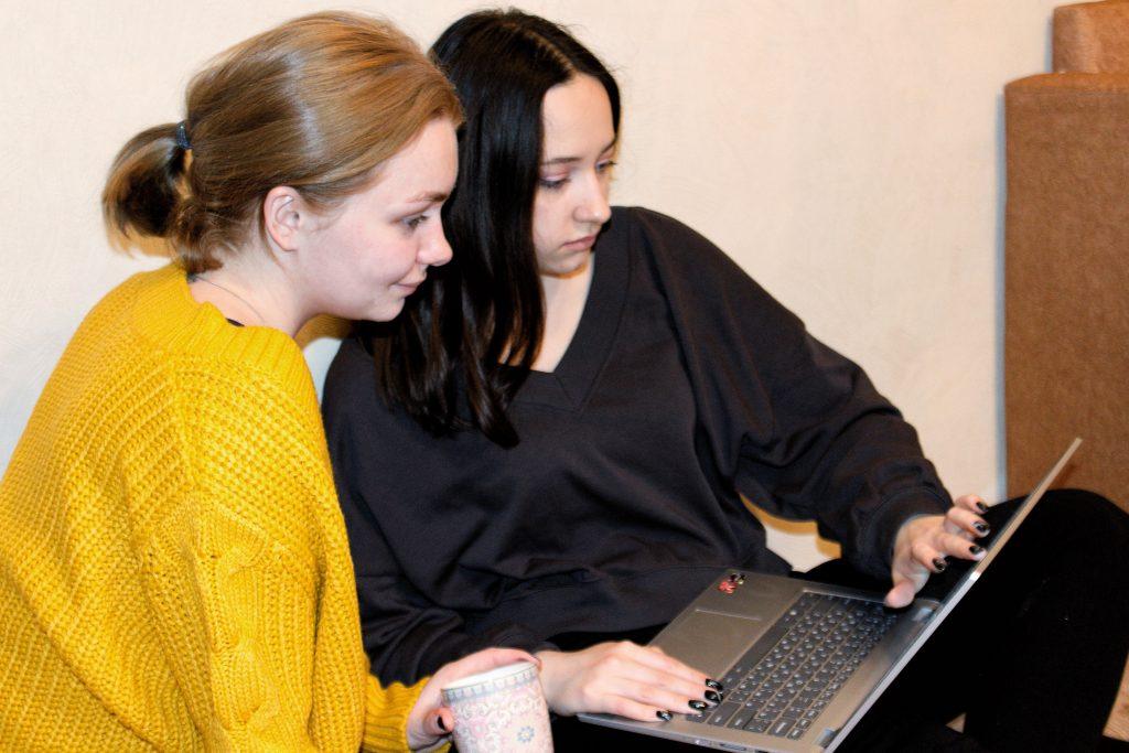 Москвичам рассказали о регистрации на электронное голосование