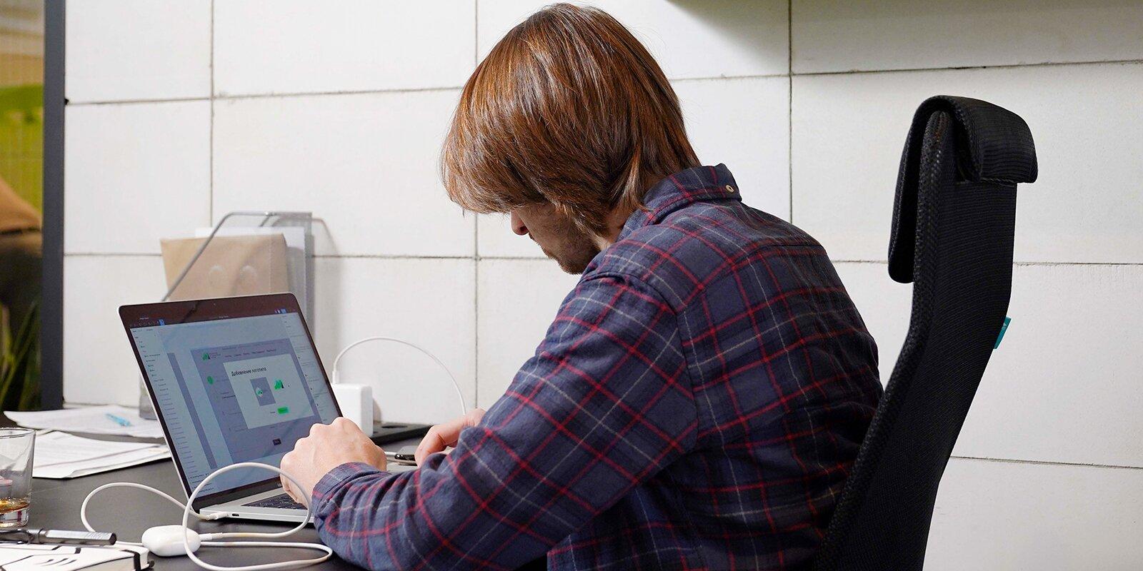 Выпускники программы StartHub.Moscow привлекли 580 миллионов рублей от инвесторов. Фото: сайт мэра Москвы