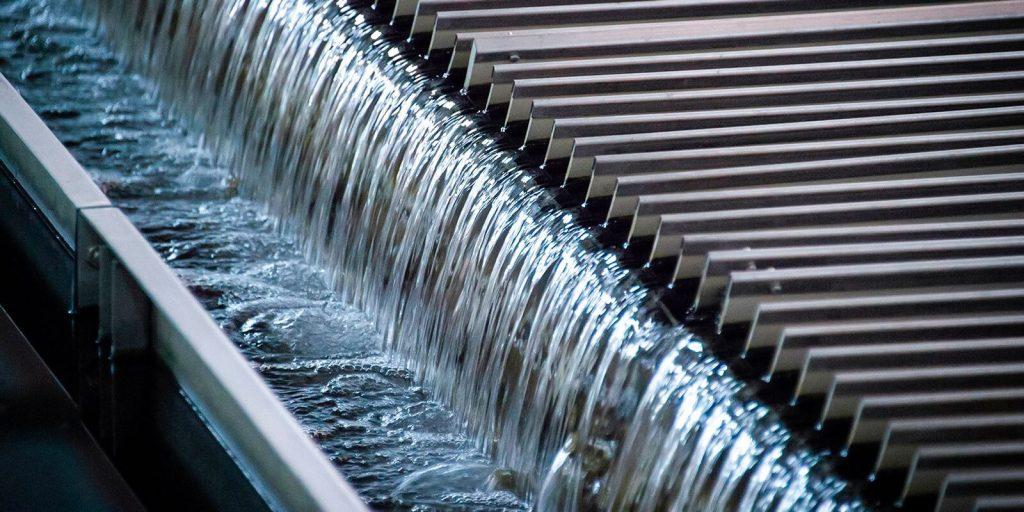 Реконструкцию старинного водопровода на Тверском бульваре завершили