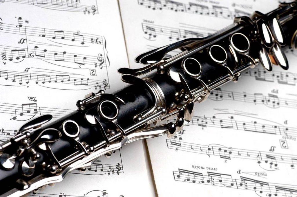 Концерт к Международному дню музыки проведут в «Доме Гоголя»