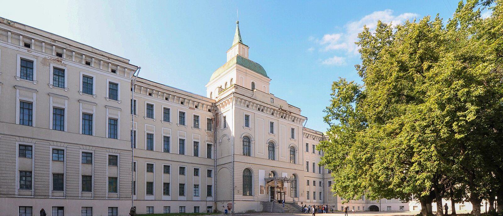 Пять объектов культурного наследия центра Москвы отреставрируют до конца года. Фото: сайт мэра Москвы