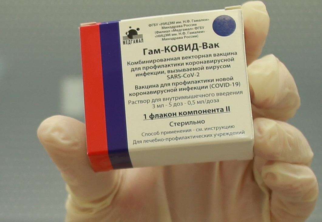 Статистика: за последние сутки в России выявили 17 425 случаев коронавирусной инфекции. Фото: Наталия Нечаева, «Вечерняя Москва»