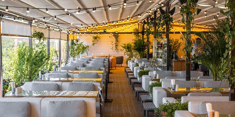 Первый гид «Мишлен» по кафе и ресторанам Москвы представят 14 октября. Фото: сайт мэра Москвы