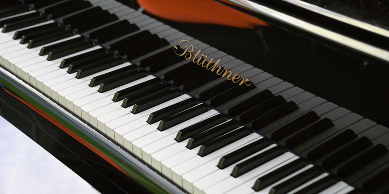 Шаг к классике: музыкальный концерт состоится в «Доме Гоголя»