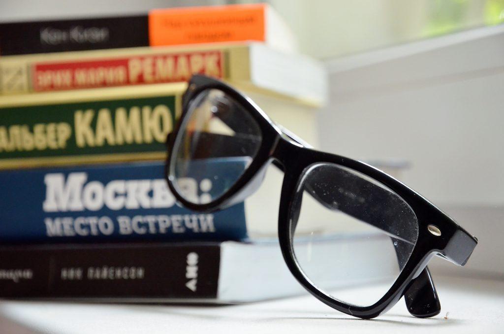 Приложения о литературе подготовили в Московской электронной школе