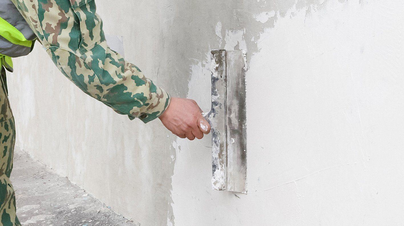 Ремонт административных помещений проведут на Большой Лубянке. Фото: сайт мэра Москвы