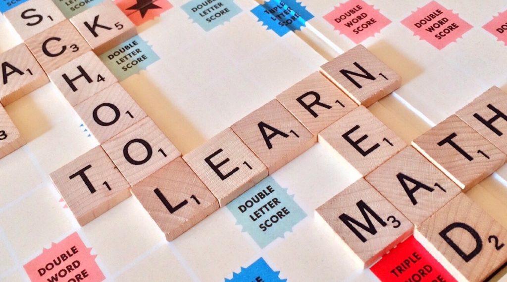Центр «Замоскворечье» открыл прием на уроки иностранного языка